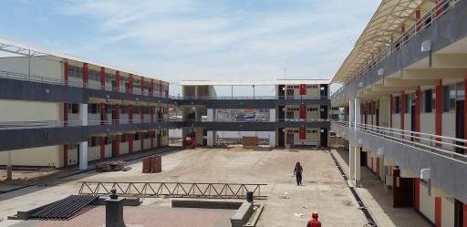 IMAGEN_PERU