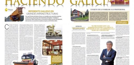 HACIENDO GALICIA_EXTRACO