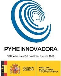 pyme_innovadora_mineco-SP_web-2018-40