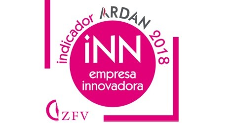 indicador_ardan3
