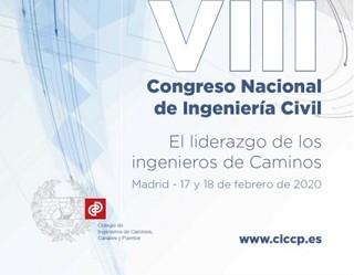 3. Congreso Nacional de Ing Civil-PRIMERA SIN RIMA COMUNICACIÓN_bue_2
